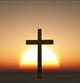 religiouscut